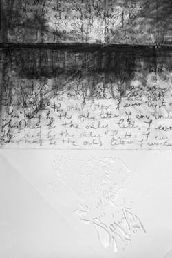 Letter, 2017
