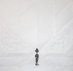 Butterfly, 2017