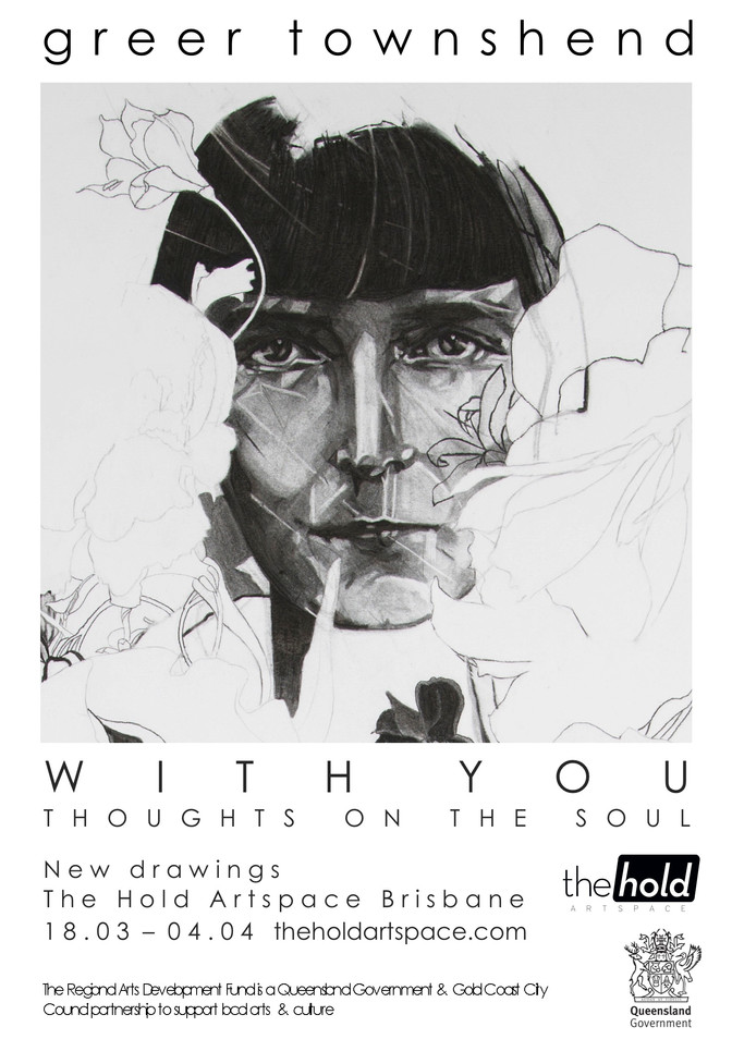 With You - Thoughts on the Soul
