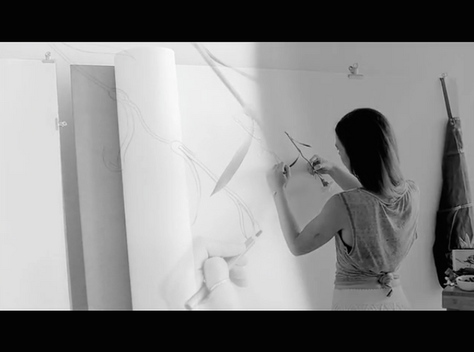 Artist Talk Noosa Regional Gallery