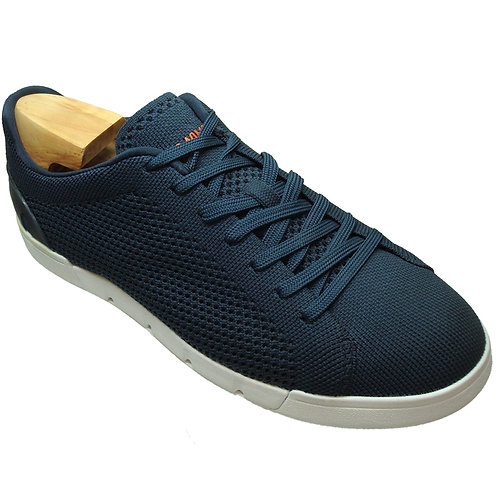 Swims:Breeze Tennis Knit