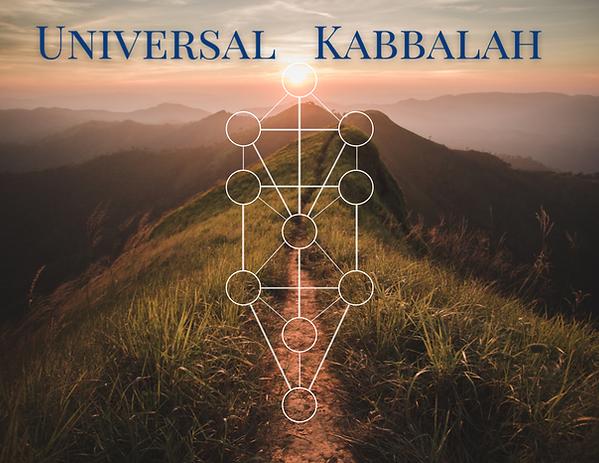 Universal Kabbalah.png