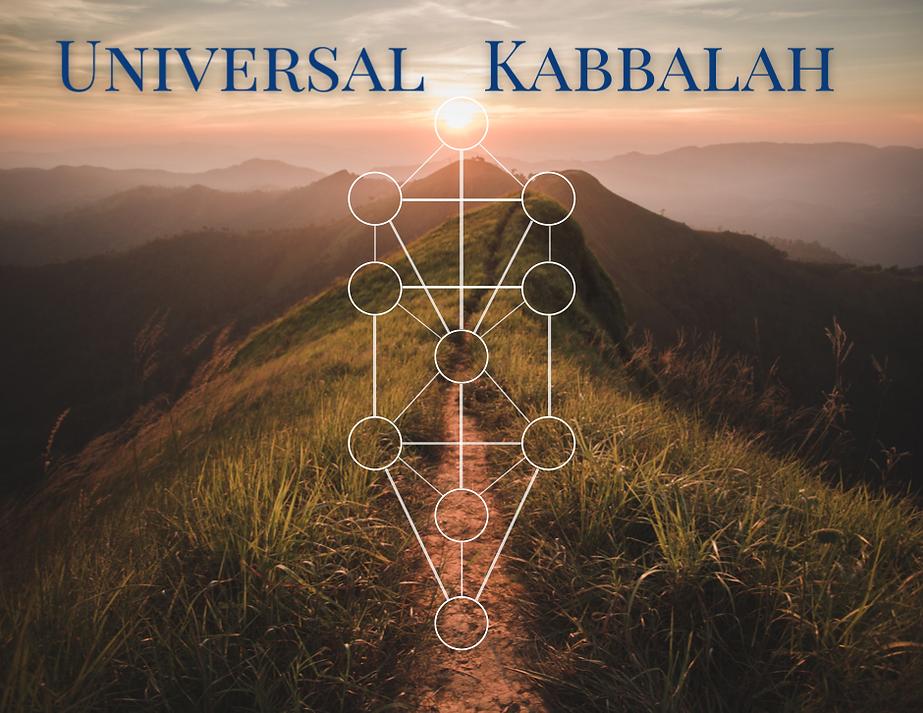 Kabbalah Banner.png