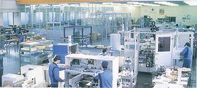 組立工場.jpg