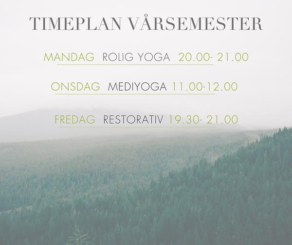 Denne uken yoga.png