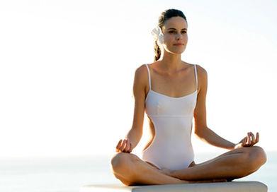 zen corps et esprit