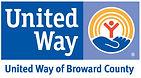 2016 UW color logo.jpeg