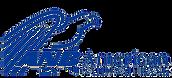 ANB_Logo_Blue_full.png