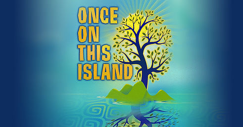 Once_On_This_Island_Title_955x500_temp_A