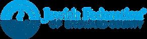 Federation-logo-2017-Vector-CMYK.png