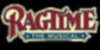 Ragtime-228 4C.png
