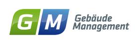 GM Gebäudemanagement