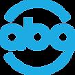 2019_ABG_Logo-b.png