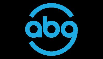 ABG Marketing