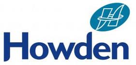 Howden Turbowerke