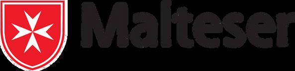 Malteser Deutschland