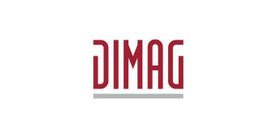 DIMAG