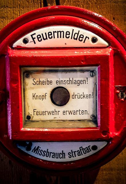 fire-detector-1007981_1920.jpg