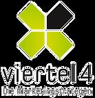 Viertel4_Marketingstrategen_rgb_100dpi_e