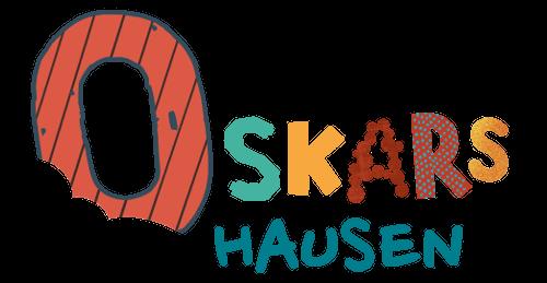 Oskarshausen