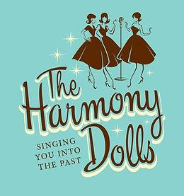 Harmony Dolls