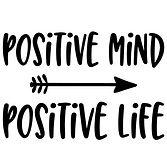 positive mind life.jpg