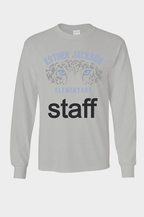 Staff Shirt Purchase