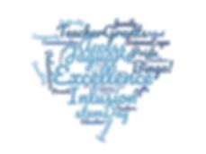 jaguar heart wordcloud.png