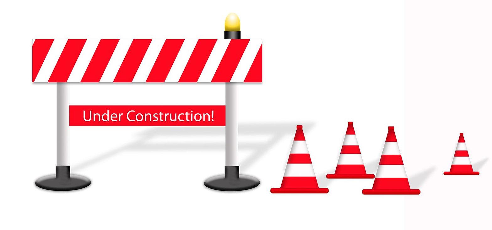 under-construction-1582365.jpg