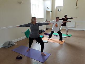 Yoga pics for website1 Lighter - Copy (2).jpg