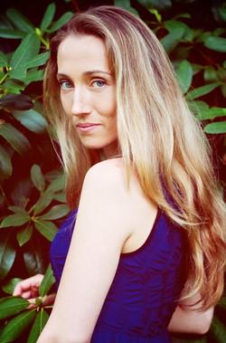 Liz Strange Actor_edited.jpg