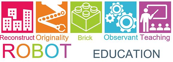 robot edu.png
