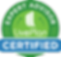 Liveplan - Logo EX-Cert-Badge.png