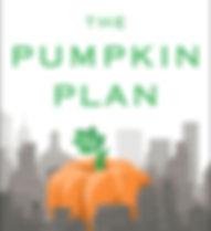 Pumpkin Plan screenshot-www.acrbookkeepi