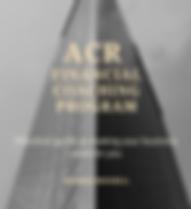 ACR financial coaching PROGRAM.png