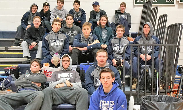 Team Photo - Hollis Brookline.JPG