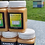 Thumbnail: Bush Honey 500g
