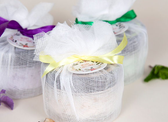 Whipped Soap Gifts