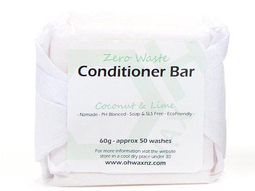 Coco-Lime Conditioner