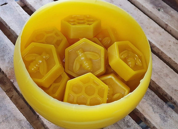 Mini Beeswax (15g)