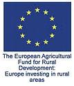 EuropeanAgriculturalFund2.jpg