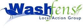 Logo Wash Fens LAG.jpg