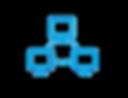icon_enterprise.png