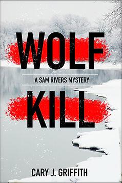 Wolf Kill COVER.jpg
