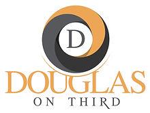 DouglasLogo_Final.jpg