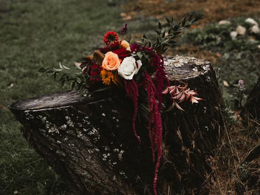 12 Best Nontraditional Wedding Venues in Rhode Island