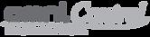 OC - Logotipo.png
