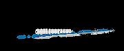 Falcon 900B --11.png