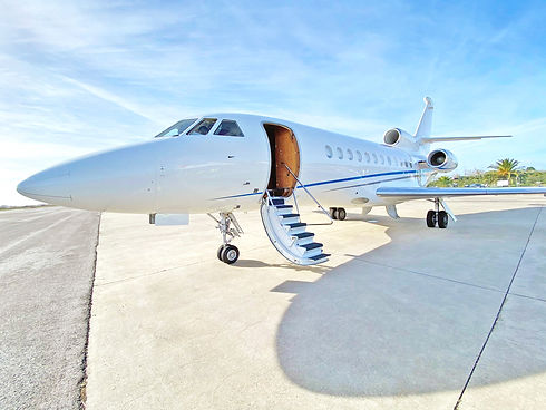 Falcon-900BB.jpg