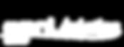 Logo_Omni Group_White-02.png